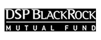 DSP Black MUTUAL FUND