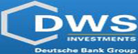 Deutsche MUTUAL FUND