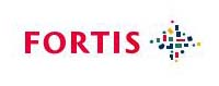 Fortis MUTUAL FUND