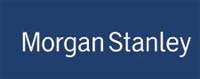 Morgon Stanley MUTUAL FUND