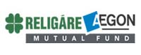 RELIGARE-AEGON MF