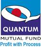Quantum MUTUAL FUND